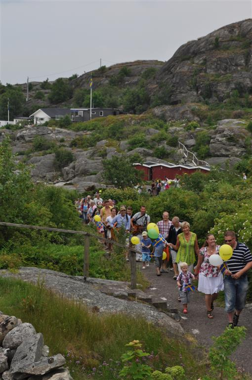midsommar-2013-051