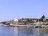 Stora Varholmen